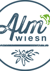 Alm Wiesn - Blinde Kuh Tickets