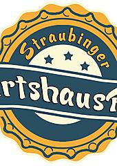 Wirtshaus Roas Straubing Ersatztermin für 28.03.